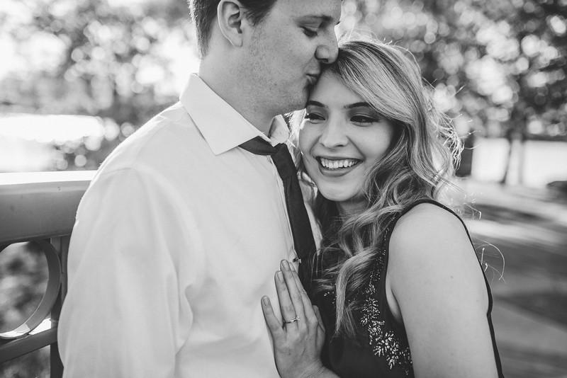 Audrey + Tyler Engagement-0019.jpg