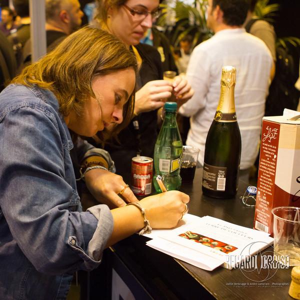 Salon Photo 2012 - Regard Croisé - 140.jpg