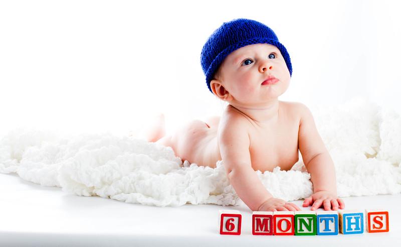 2 AUBRIANNA 6 MONTHS 2015 -7240.jpg