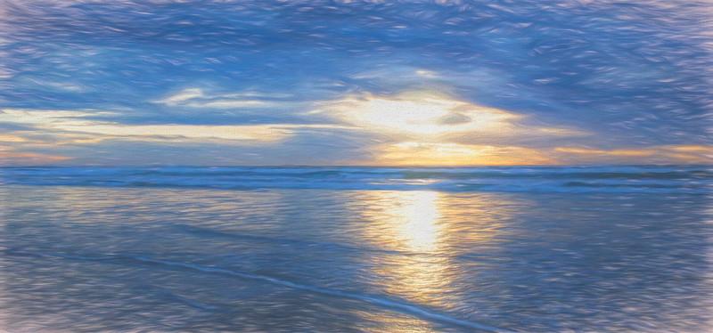 Family Ocean Getaway 04 (110)-studio.jpg