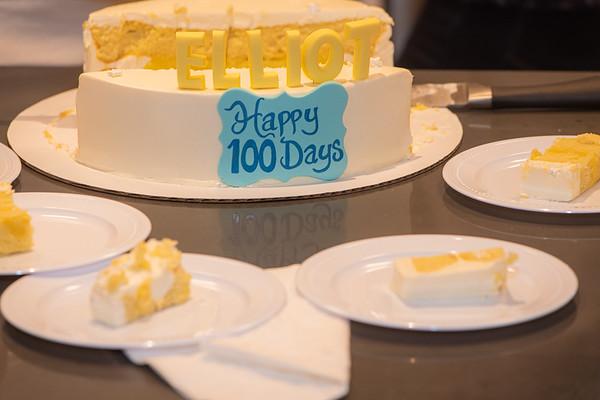 2020-02-02-01-100 Day Birthday Elliot