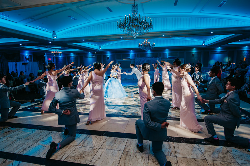 First Dance Images-258.jpg