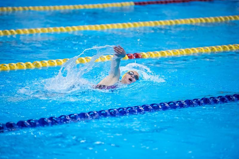 SPORTDAD_swimming_45157.jpg