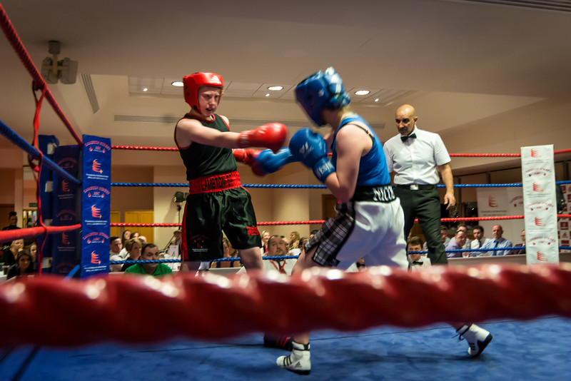 -Boxing Event March 5 2016Boxing Event March 5 2016-12410241.jpg