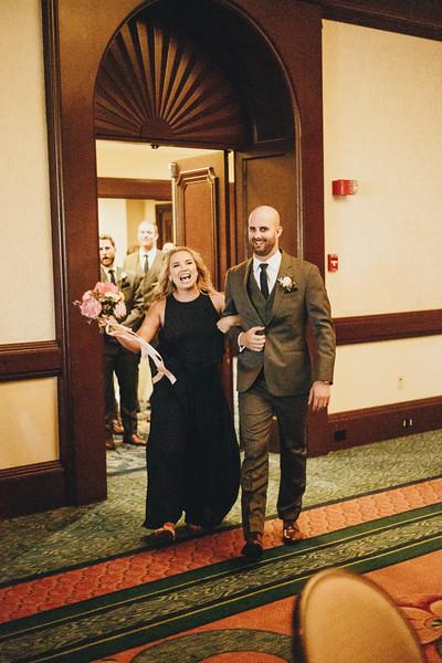 Zieman Wedding (507 of 635).jpg