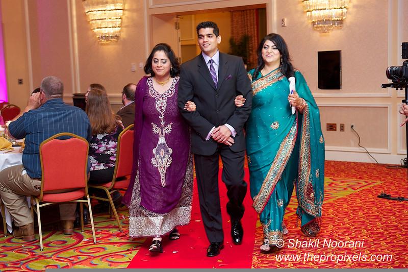 Naziya-Wedding-2013-06-08-02159.JPG