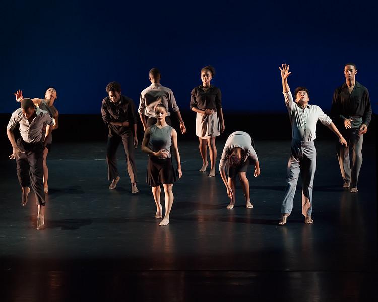 LaGuardia Graduation Dance Dress Rehearsal 2013-288.jpg