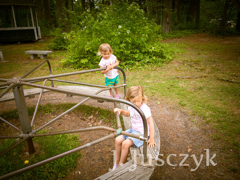 Jusczyk2021-2120.jpg