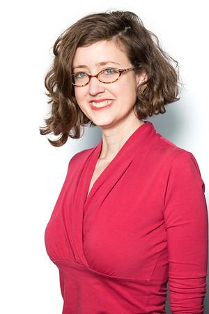 Melissa Tichenor