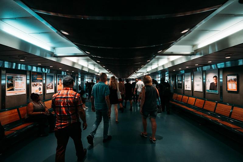 Staten Island Ferry interior.jpg