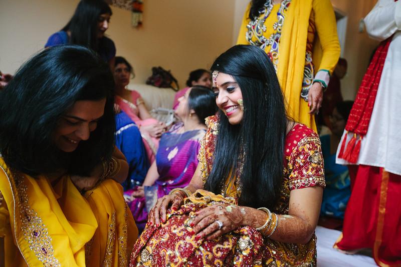 Le Cape Weddings_Preya + Aditya-184.JPG