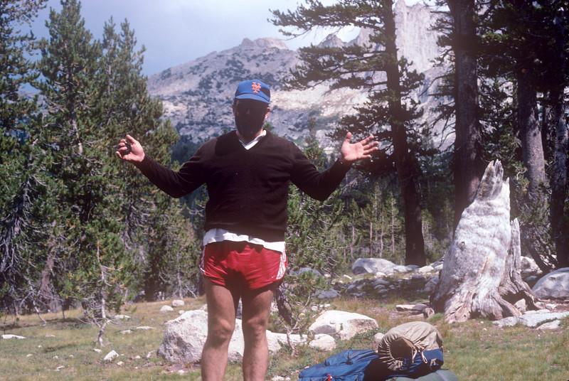 1988-08 Nelson Lake Yosemite John.jpg