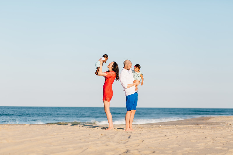 family photography-42.jpg