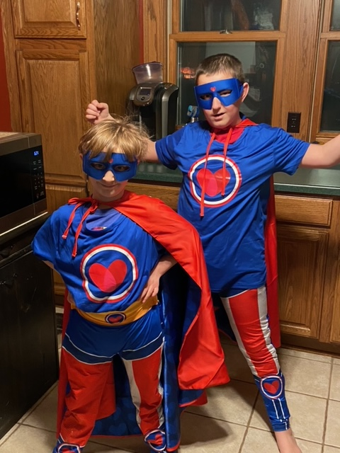 Mandy Radloff_Aidan and Wyatt_Superhero Photo Contest (2).jpeg