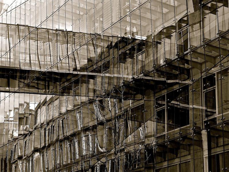 Berlin Glass Walls.jpg