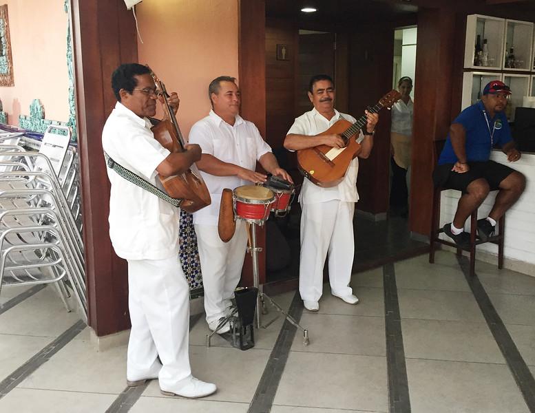 Cuba 056.JPG