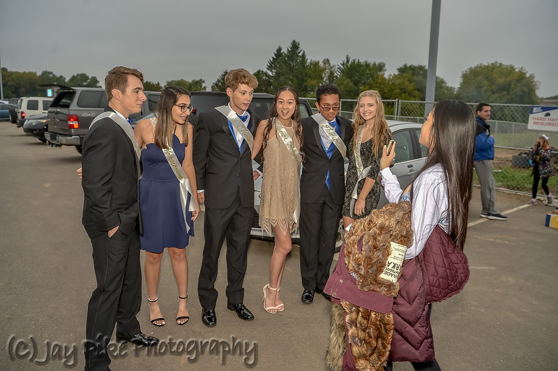 October 5, 2018 - PCHS - Homecoming Pictures-28.jpg
