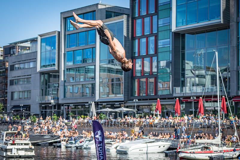 2019-08-03 Døds Challenge Oslo-247.jpg