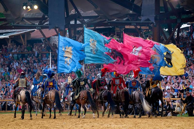 Kaltenberg Medieval Tournament-160730-184.jpg