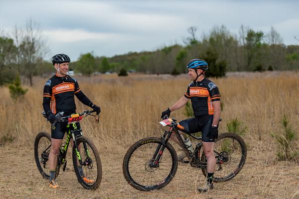 Women's B, A and E-Bike 6:30