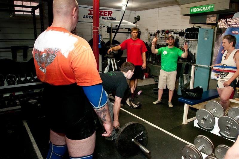 TPS Training Day 6-26-2010_ERF6666.jpg