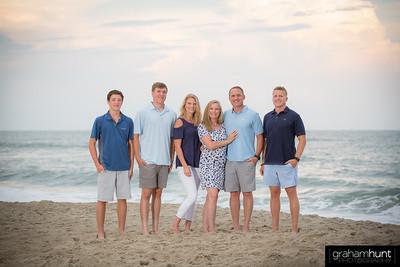 Beth Family 2019