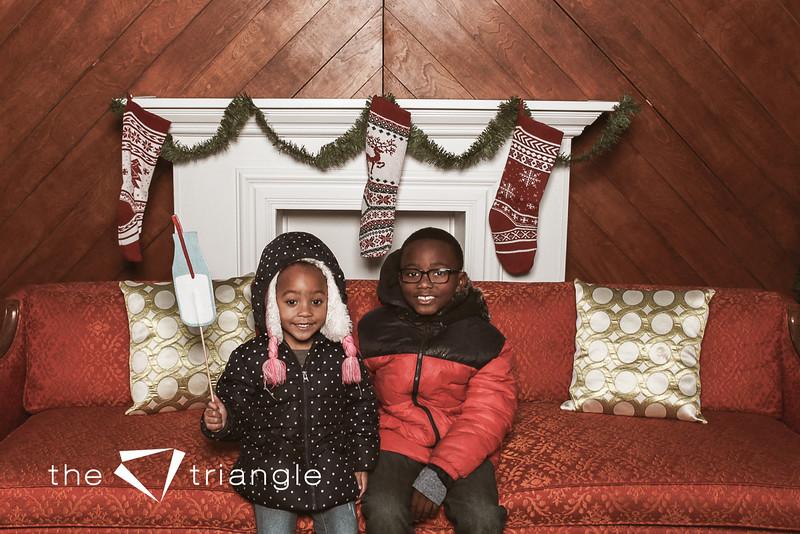 awkward-family-photo-booth-063.jpg