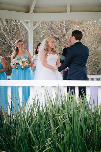 Adam & Katies Wedding (456 of 1081).jpg