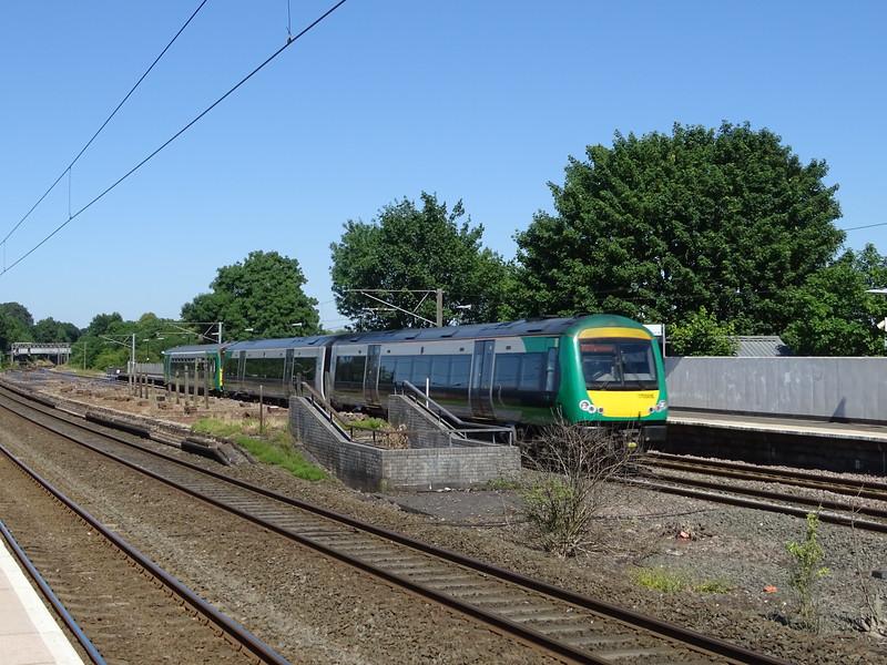 170505 - Northfield