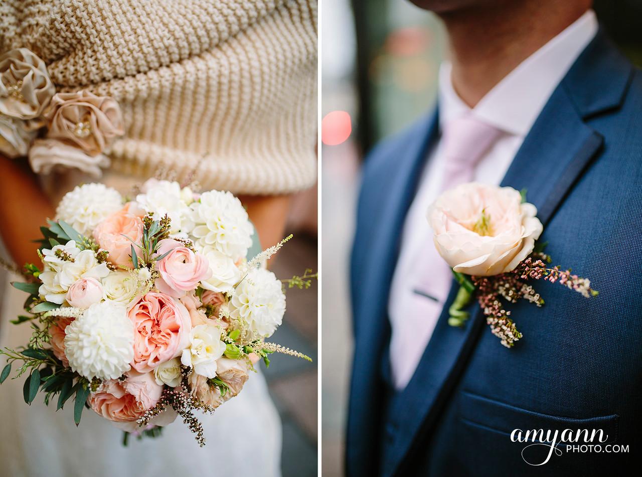 amybrad_weddingblog058