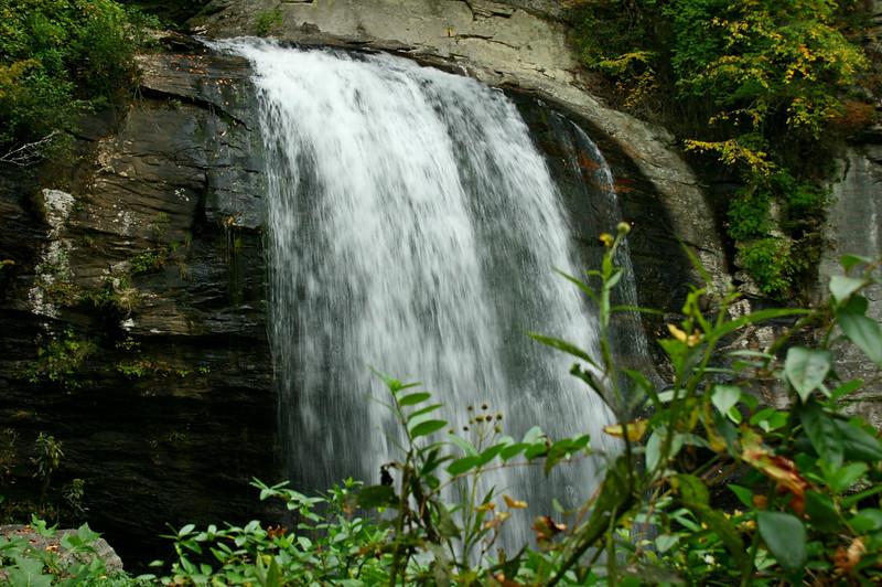 Pisgah Forest 9-30-12 5.jpg