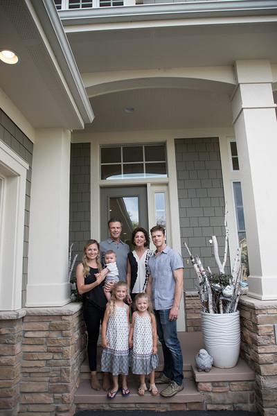 Falkowski Family-27.jpg