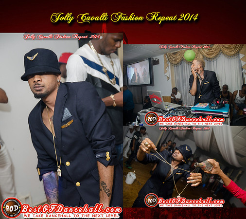 8-1-2014-BRONX-Jolly Cavali Fashion Repeat 2014