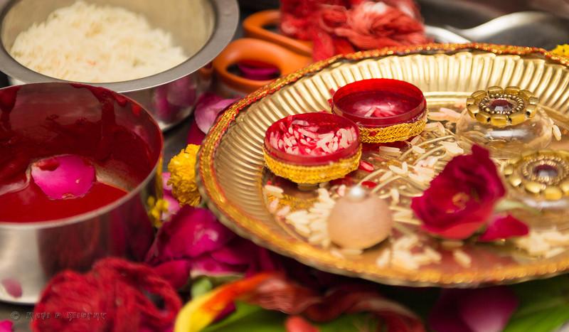 Pithi (Jay Pooja)-157.jpg