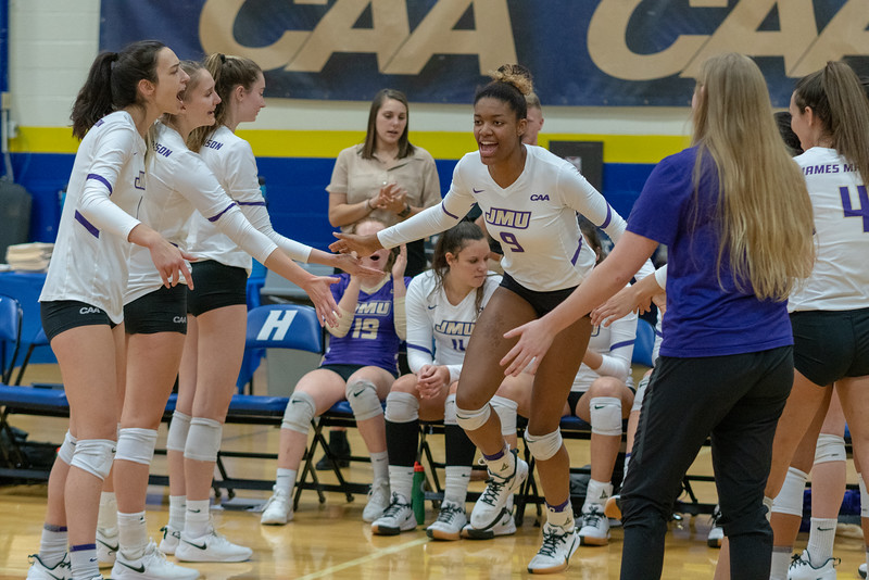 20191123_CAA_Womens_VolleyBall_Championship_003.JPG