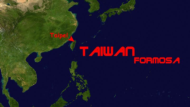 taiwan20-001.jpg