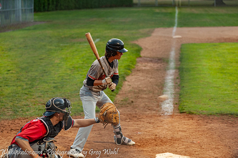Beavers_Team_Game photos_2019-7383.JPG