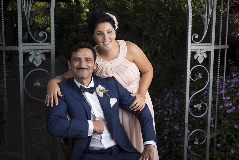 Wedding L. and C. -3155.jpg