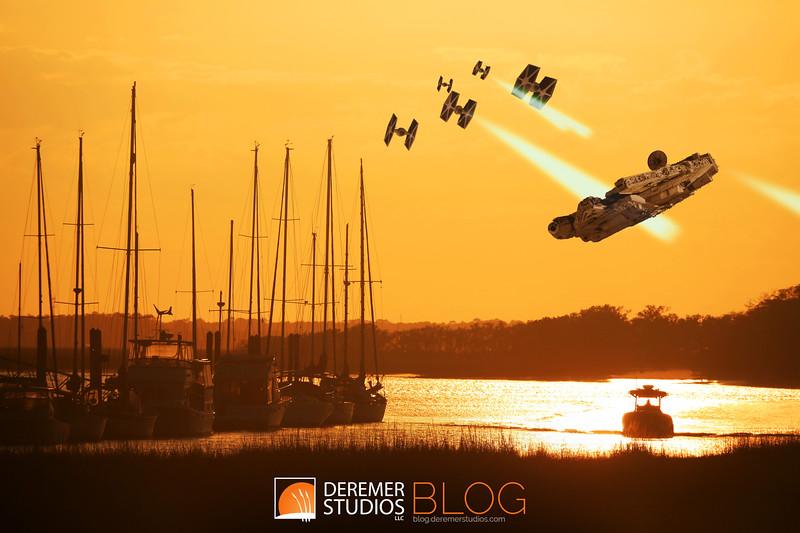 Star Wars AmeliaStok - Water 008.jpg
