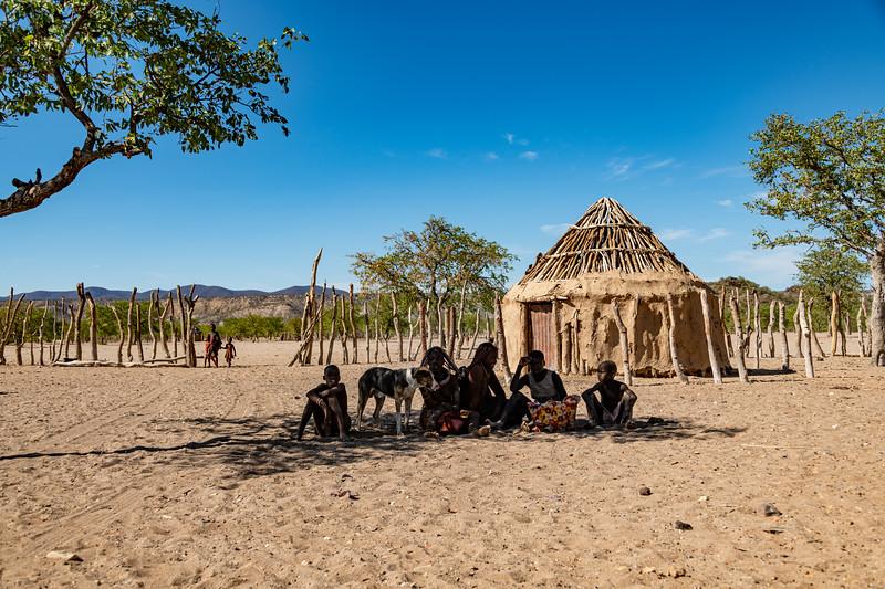 Himba-70.jpg