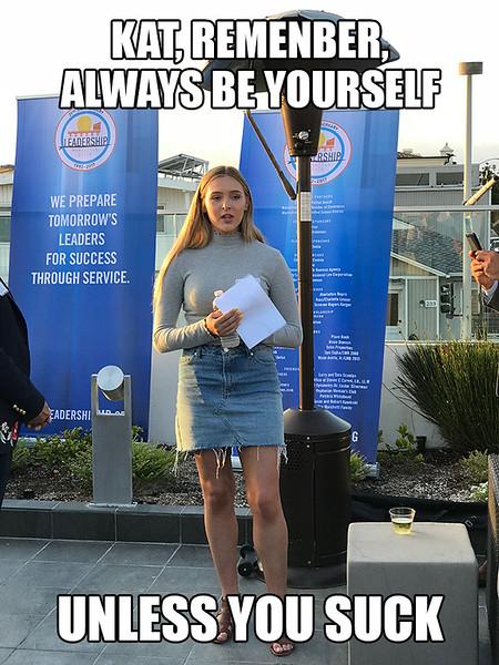 Always Be Yourself.jpg