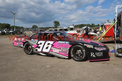 080620 WIR Speedway