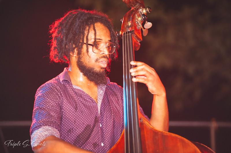Jazz Matters Harlem Renaissance 2019-520.jpg