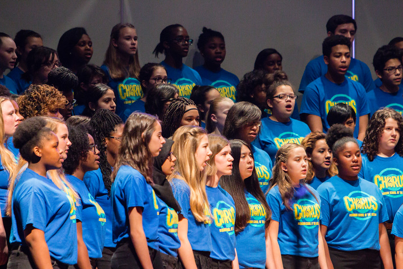 0700 DSA MS Spring Chorus Concert 3-15-16.jpg