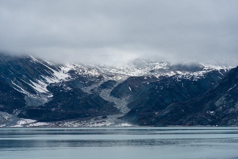 5-12 glacier-326