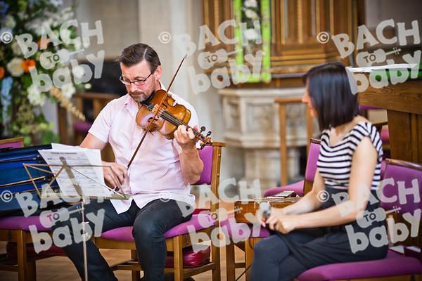 Bach to Baby 2017_Helen Cooper_Croydon_2017-07-1715.jpg