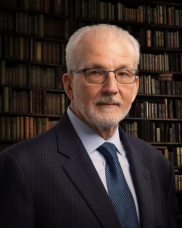 Michael Hennigan