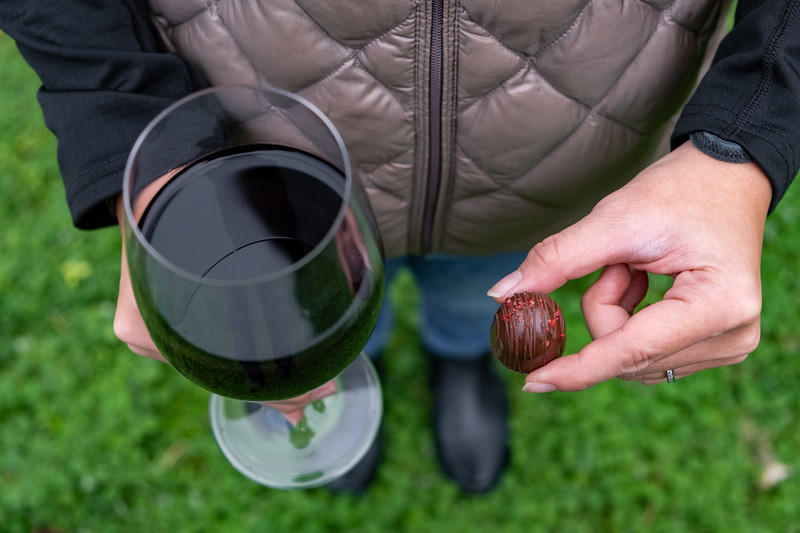 Wine and Chocolate_020.jpg