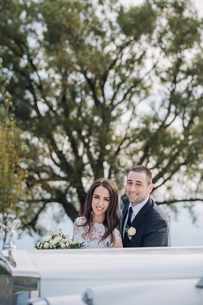 2018-10-20 Megan & Joshua Wedding-588.jpg