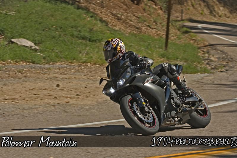 20090308 Palomar Mountain 012.jpg